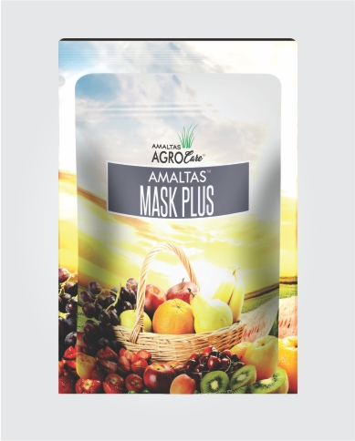 AMALTAS MASK  PLUS